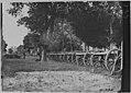 Artillery Park (4153664230).jpg