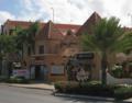 Aruba-paseo-herencia.png