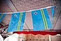 Aruba flags.jpg