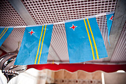 Aruba flags.jpg