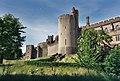 Arundel Castle - geograph.org.uk - 450249.jpg