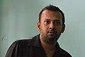 Arup Chowdhury - Wikimedia Meetup - AMPS - Kolkata 2017-04-23 6681.JPG