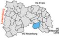 Arzfeld-krautscheid.png