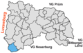 Arzfeld-preischeid.png