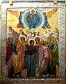 Ascension (Kirillo-Belozersk).jpg
