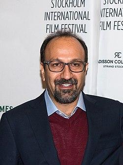 Asghar Farhadi in 2018-2.jpg