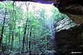 Ash Cave @ Hocking Hills State Park - panoramio.jpg