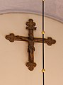 Asklanda kyrka triumfkrucifix.JPG