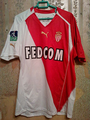 Asm-2004-2006-home-shirt.jpg