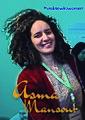 Asma Mansour postcard.jpg