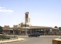 Asmara Eritrea Fiat Tagliero Building (30476150040).jpg