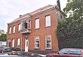 Assenede Assenede Kasteelstraat - 248477 - onroerenderfgoed.jpg
