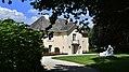 Astene - Villa Zonneschijn van Emile Claus 24-6-2016 14-18-34.JPG