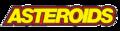 Asteroids arcade logo.png