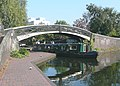 Aston Junction, Birmingham and Fazeley Canal - geograph.org.uk - 994189.jpg
