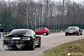 Aston Martin DB9 - Flickr - Alexandre Prévot (28).jpg