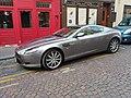 Aston Martin DB9 2.jpg