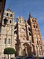 Astorga Catedral 48 by-dpc.jpg