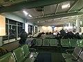 Astrakhan airport interior.jpg