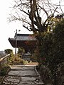 Asukecho, Toyota, Aichi Prefecture 444-2424, Japan - panoramio (3).jpg