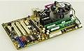Asus P5PL2-5291.jpg