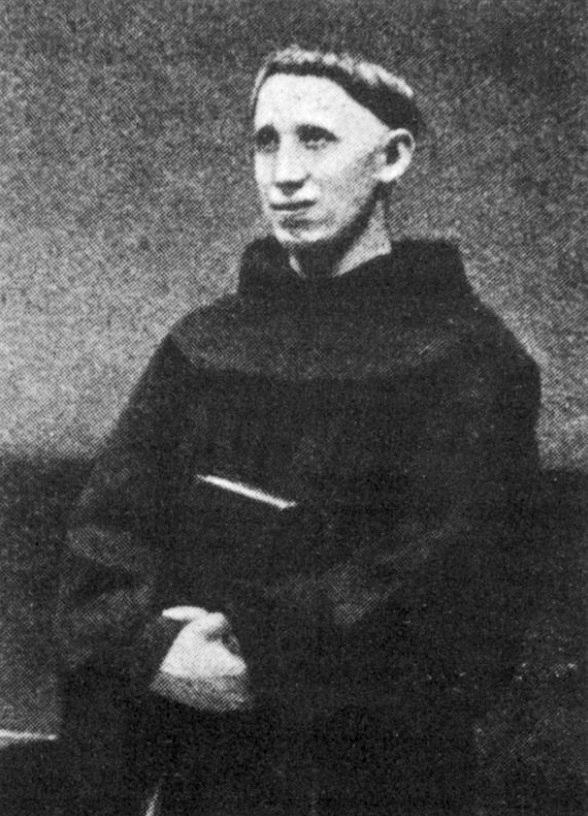 Atanasio López Fernández