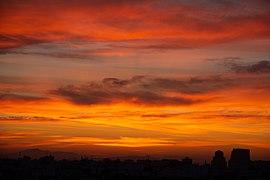 Atardecer en Valencia 8286.jpg