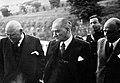 Atatürk10.jpg