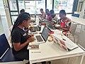 Atelier Wikiquote 2019 de Wikimédia Côte d'Ivoire 03.jpg