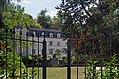 Athée-sur-Cher (Indre-et-Loire) (29467228470).jpg