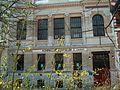 Atheneum1.JPG