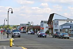 Atikokan ON.JPG