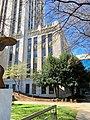 Atlanta City Hall, Atlanta, GA (47421888742).jpg
