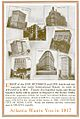 Atlanta Convention Bureau Ad 1917.JPG