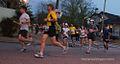 Atlanta Marathon.jpg