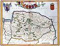 Atlas Van der Hagen-KW1049B11 026-NORTFOLCIA; NORTFOLKE.jpeg