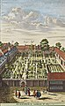 Atlas de Wit 1698-pl017b-Leiden - Kruythoff (hortus).jpg