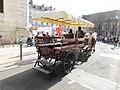 Attelage de chevaux comtois de Besançon 03.jpg
