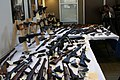 Attorney General Kamala Harris Announces Statewide Gun Sweep 06.jpg