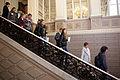 Atvērto durvju diena Saeimā (6174630431).jpg