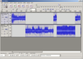 Audacity 1.3.beta screenshot.png