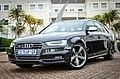 Audi S4 Avant (8661211514).jpg