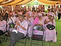 Audience at 50th event (6401825863).jpg