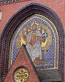 Auenkirche Mosaik.jpg