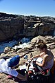 Augrabies Falls National Park, Augrabies Falls, Northern Cape, South Africa (20547313181).jpg