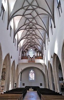 Augsburg, St. Georg (Hauptorgel) (3).jpg