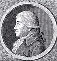 August Friedrich Wilhelm Crome.jpg