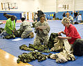 Augusta civilians experiencing army life through the Augusta in Army Boots Program 100506-A-NF756-002.jpg