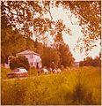 Auksjon på Borg (1980) (24764707139).jpg