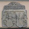 Aulendorf Pfarrhaus Wappen.jpg